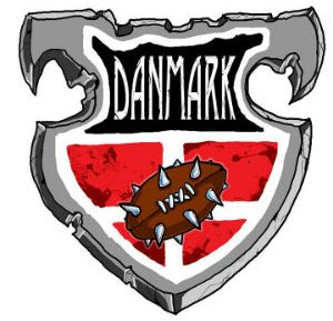 Blood Bowl – Denmark